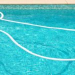 automatic-pool-cleaner