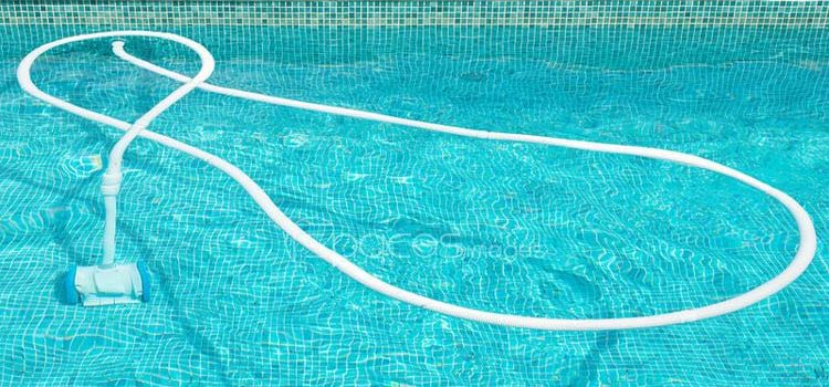 Are Eco Friendly Pools Really Safe for Humans?