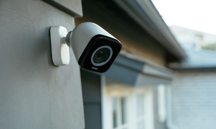 Five Benefits of Installing an Alarm Monitoring System