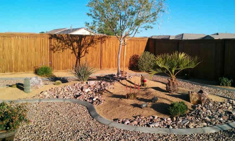 10 Landscaping Tips For Those Who Live In Dry Climates