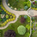 Landscaping Trends of 2022